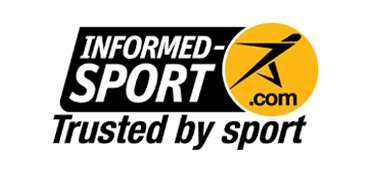 Vydex Informed Sport Logo