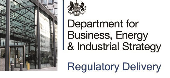 Private Label Supplement Manufacturers UK Primary Authority