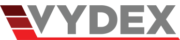 Vydex Corporation Ltd